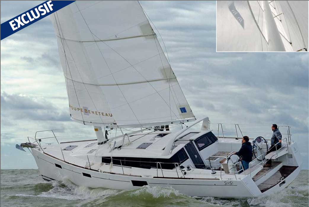 http://www.voiles-alternatives.com/documents/ailes_souples/aile_beneteau/aile_beneteau1.jpg